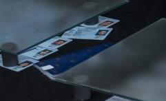 Kemendagri Bongkar Mafia e-KTP Palsu Impor dari Kamboja