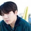Jungkook BTS Buat ARMY Khawatir Karena Hal Ini