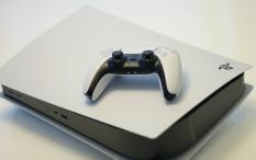 PS5 Perbarui Notifikasi Versi Game yang Sedang Dimainkan