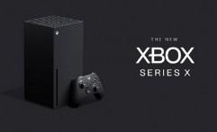 Satu Game untuk Dua Konsol Xbox, Kenali Fitur Xbox Smart Delivery