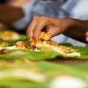 Makan Pakai Tangan, Kebiasaan Orang Indonesia yang Banyak Manfaatnya