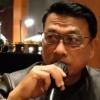 Kepala Staf Kepresidenan Bantah Isu Dana Haji Dipakai Pemerintah