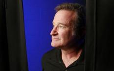 Dokumenter 'Robin's Wish' Tampilkan Hari-hari Terakhir Robin Williams