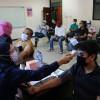 Sekolah dan Kuliah Tatap Muka Baru Bisa Dilakukan Setelah Vaksinasi COVID-19