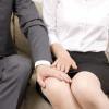 Lecehkan Dua Karyawati, Bos Bank di Jakut Diciduk Polisi