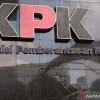 KPK Periksa Kepala BPKD DKI Terkait Korupsi Tanah Munjul