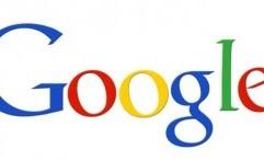 Produk Bayi Rajai Aktivitas Kaum Ibu di Mesin Pencari Google