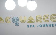 Berbagai Manfaat Positif Bermain di Acquaree Kids Spa Journey