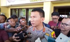 Jelang Putusan MK, Polresta Ajak Warga Surakarta Tidak Berangkat ke Jakarta