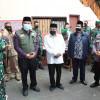 Kapolri Perintahkan Polisi Gandeng Warga NU se-Indonesia Percepat Herd Immunity