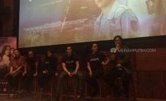 """Angkat Kisah Tentang Bullying, """"Serendipity"""" Siap Gebrak Jagat Film Indonesia"""