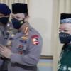 PKS Anggap Listyo Sigit Bisa Petakan Situasi Sosiologis Masyarakat Indonesia