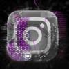 Facebook Gugat Situs Clone Instagram