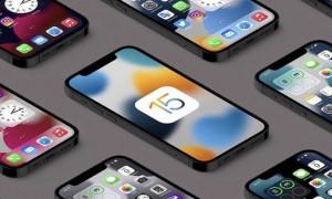 Fitur Tersembunyi iOS 15 yang Wajib Diketahui