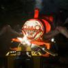 'Choo-Choo Charles', Game Horor Open-World Siap Bawa Teror di 2022