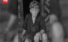 Kontroversi Asal-usul Masyarakat Baduy dan Wahanten Girang