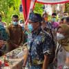 Ini Kunci Pemulihan Pariwisata Indonesia Kata Menparekraf Sandiaga Uno