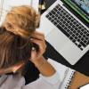 'Insecure' karena Belum Dapat Pekerjaan? Tetap Waras dengan Cara Ini