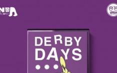 Anoa dan Leeds Records Rilis Album 'Derby Days: Indonesia Indierock Compilation'