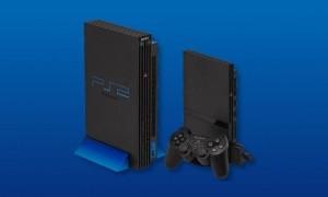 Ini 5 Fitur PS2 Yang Jarang Diketahui