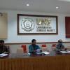3.427 Calon Mahasiswa Lolos SBMPTN di UNS Surakarta, Farmasi Paling Banyak Diminati