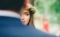 Jika Kata-Kata Ini Terlontar, Bisa Jadi Pernikahanmu Berada di Ujung Tanduk