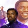 Kado Ulang Tahun Spesial dari Marvel untuk Chadwick Boseman