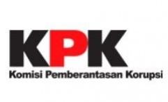 Aktivis Anti Korupsi Desak KPK Ambil Alih Kasus Bupati Mojokerto