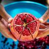 Delima Mengandung Antioksidan, Bagus untuk Kulit