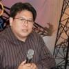 Pakar Energi Sebut Konsep BBN Prabowo Butuh Lahan Luas