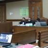 Saksi Akui Aliran Duit dari Juliari Digunakan untuk Pemenangan Pilkada Jagoan PDIP