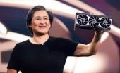 AMD Radeon RX 6000 Series Resmi Meluncur, Intip Spesifikasinya