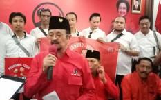 KPU Putuskan Pilkada 9 Desember, Purnomo Resmi Ajukan Surat Pengunduran Diri