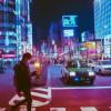 Jepang Angkat Menteri Kesepian, Apa Tugasnya?