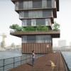 Ide Pertanian Vertikal ini Cocok untuk Area Perkotaan