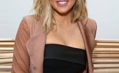 Dengan Tiga Bahan Saja, Khloe Kardashian Udah Bisa Bikin Sarapan
