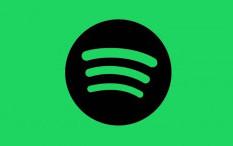 Keren! Spotify Akan Uji Coba Fitur Stories Mirip Instagram
