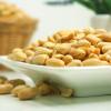 Kata Siapa Makan Kacang Bikin Jerawatan?