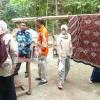Terdampak Pandemi, Perajin Batik Yogyakarta Stop Produksi