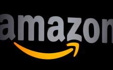 Harga Naik Hingga 4 Kali Lipat, Amazon Batasi Penjualan Masker dan Hand Sanitizer
