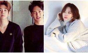 Deretan Idola Korea dengan Masa 'Trainee' Kilat, Ada Yang Hanya Sehari!