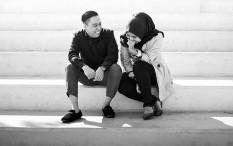 Trik Dasar Agar Pasangan Tak Minta Cerai di Masa Pandemi