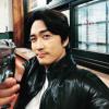 Meski Tertekan, Song Seung heon Tampil Menawan di 'Voice 4'