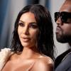 Ajak Kim Kardashian Tampil di Donda Show, Kanye West Modus