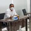 Nganggur, Pemkot Surabaya Ambil Alih Pembayaran Iuran BPJS Kesehatan