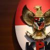 Demo Formula E Ricuh, KPK Minta Laporan Dugaan Korupsi Lewat Saluran Dumas