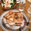 Pentingnya Asupan Protein Pada Menu Makanan Lansia