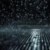 Daerah Terpencil AS Mengalami Hujan Plastik