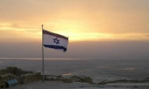 Israel Larang Turis Indonesia Kunjungi Negaranya