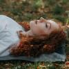 Manfaat Tidur Terlentang yang dapat Mengatasi Masalah Tidur